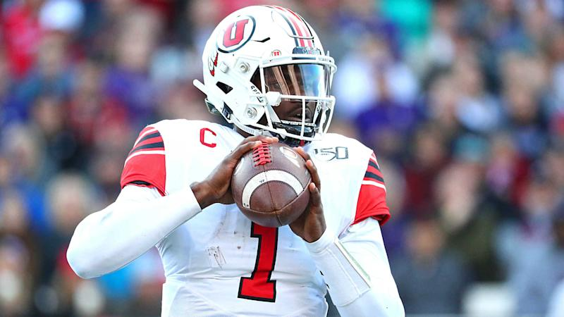 College football bowl projections for championship week: Georgia, Utah, Oklahoma still in Playoff hunt