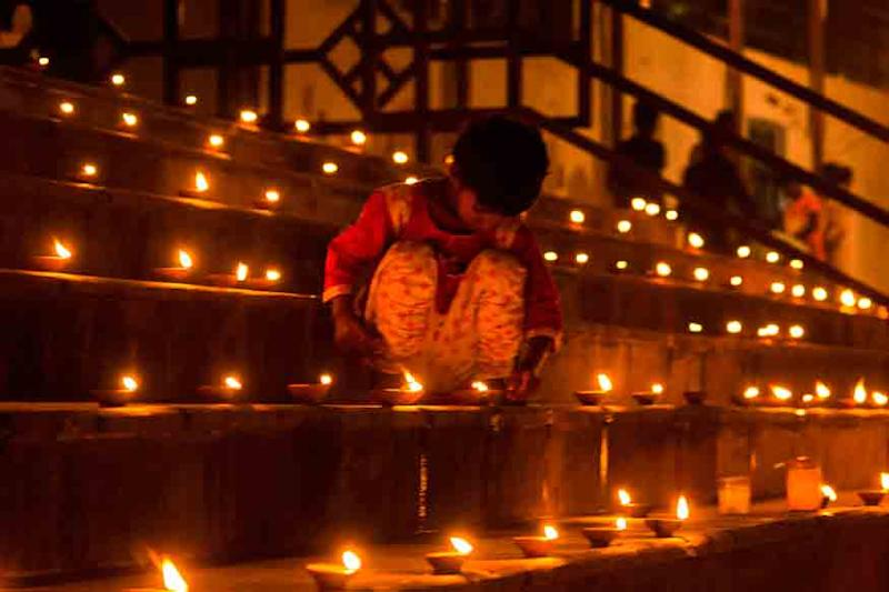 Karthigai Deepam 2019: Date, Time and Significance of This Festival of Lights