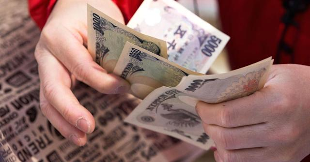 <p>No. 32: Japan<br> Income tax: 6.8 per cent<br> (CNBC) </p>
