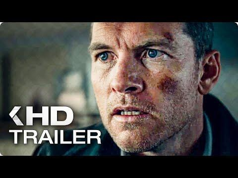"""<p>This Netflix psychological thriller shows a family on a road trip for Thanksgiving. When his young daughter suffers an injury, Ray takes her and his wife to the nearest emergency room and waits as the two are taken to get a CT scan. However, the two disappear, and Ray becomes convinced that the hospital is hiding something.</p><p><a class=""""link rapid-noclick-resp"""" href=""""https://www.netflix.com/title/80223997"""" rel=""""nofollow noopener"""" target=""""_blank"""" data-ylk=""""slk:Watch Now"""">Watch Now</a></p><p><a href=""""https://www.youtube.com/watch?v=C3RelY-coKE"""" rel=""""nofollow noopener"""" target=""""_blank"""" data-ylk=""""slk:See the original post on Youtube"""" class=""""link rapid-noclick-resp"""">See the original post on Youtube</a></p>"""