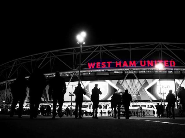 West Ham still met with controversial fan group despite being made aware of threats to other supporters