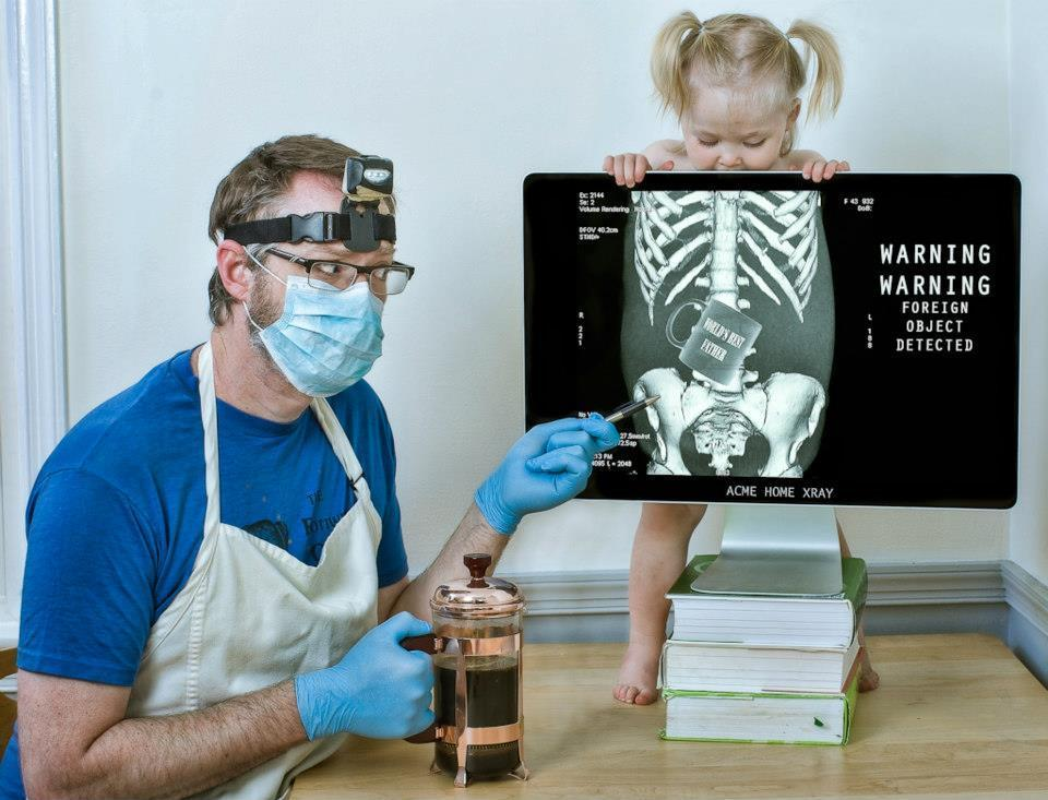 """<div class=""""caption-credit""""> Photo by: Dave Engledow</div>Home X-Ray"""
