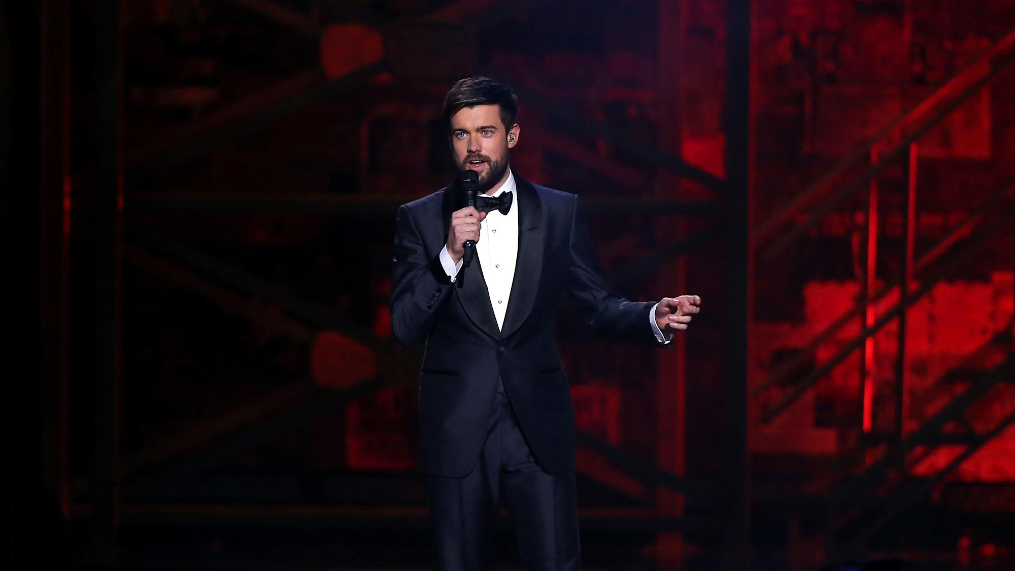 Brit Awards to mark return of live music to O2 Arena