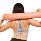 "<p>womenshealthmag.com</p><p><strong>$89.99</strong></p><p><a href=""https://shop.womenshealthmag.com/backslash-fit-smart-mat-option.html"" rel=""nofollow noopener"" target=""_blank"" data-ylk=""slk:Shop Now"" class=""link rapid-noclick-resp"">Shop Now</a></p><p>Whether your BF's mom is a total yogi or just starting her yoga journey, this smart yoga mat pairs with an Amazon Alexa Skill to give her simple yoga routines. Plus, when she's done, it rolls itself up. </p>"