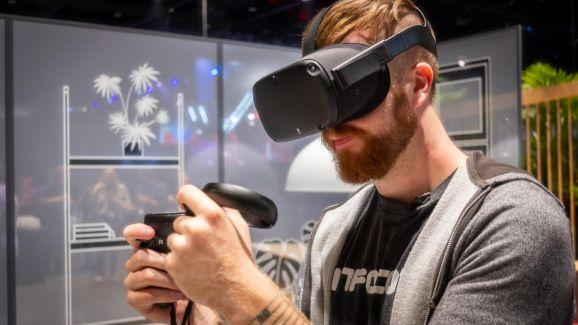 What Oculus Quest nails and misses: Hardware, software, and pricing