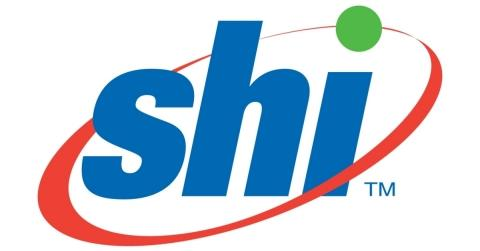 SHI Grows Revenue to $5.2 Billion for the First Half of 2020