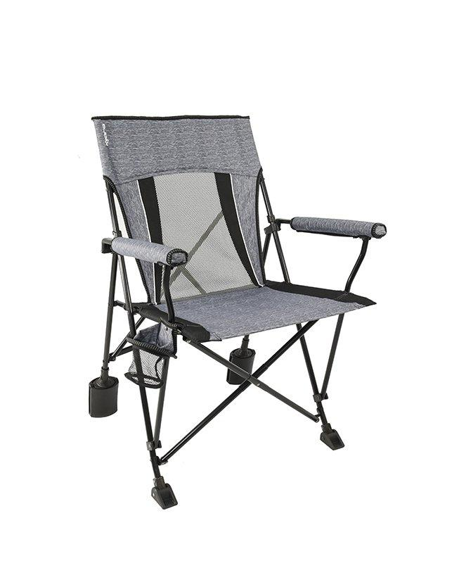 """<p>It may look like a standard-issue folding chair, but it's actually a collapsible rocker, complete with a flip-out cup holder and a carry bag.</p> <p><strong>To buy:</strong> $50; <a href=""""https://www.amazon.com/Kijaro-Rok-it-Folding-Rocking-Chair/dp/B07S85KMD2/ref=as_li_ss_tl?ie=UTF8&linkCode=ll1&tag=rsholidaystailgating0919wwocdash0819-20&linkId=f433507b7803905397460c271aa499c0&language=en_US"""" target=""""_blank"""">amazon.com</a>.</p>"""