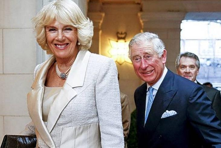 <p>Moving on from the royalty of television to that of Great Britain. Yes, the nomenclature is weird, and weirder is the incident leading to it. In 1992, while still being married to other people, a flirty exchange between Charles and Camilla was caught on tape. If there was anything more than Prince Charles's infidelity that put the royal family to embarrassment, it was his whimsical wish to be Camilla's tampon, clearly because… oh com'on now – we don't have to break everything down, do we? </p>
