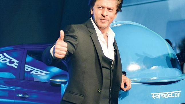 From master blaster Sachin Tendulkar to the king of Bollywood, Shah Rukh Khan, Greater Noida has already seen a bevy of celebrities make their way to this somewhat remote location.