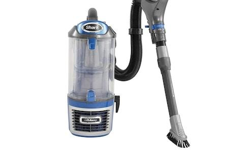 Shark Lift-Away Upright Vacuum Cleaner