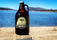 <p><strong>Give us an overview of this place.</strong><br> It's a sprawling mountain town brewery with laid back vibes.</p> <p><strong>So who's there?</strong><br> Like most breweries worth one's malt, the crowd is super chill, friendly, and outdoorsy —much more prone to wearing puffers than Prada.</p> <p><strong>How are the drinks?</strong><br> Brews are done in the classic California style—in other words, get ready for some hops.</p> <p><strong>Worth ordering something to eat, too?</strong><br> It's a solid menu made up of beer friendly food including burgers, salads, fish and chips, and tacos.</p> <p><strong>Did the staff do you right?</strong><br> Staff are beyond accommodating and friendly, and very well-versed in the various selections available on tap.</p> <p><strong>Wrap it up: what are we coming here for?</strong><br> The brewery is awesome for a group gathering, or to toast the end of a day adventuring with friends.</p>