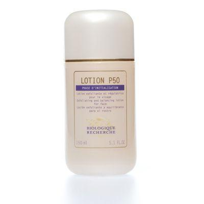 """<p><strong>Biologique Recherche</strong></p><p>amazon.com</p><p><strong>$145.00</strong></p><p><a href=""""https://www.amazon.com/Biologique-Recherche-Lotion-Phenol-Normal/dp/B079Q8BSC1/ref=sxin_9_alexaas_2?cv_ct_cx=BIOLOGIQUE+RECHERCHE&dchild=1&keywords=BIOLOGIQUE+RECHERCHE&pd_rd_i=B079Q8BSC1&pd_rd_r=4b08aee9-85f0-4654-864a-c69d0a3428b6&pd_rd_w=EJhWG&pd_rd_wg=GBRol&pf_rd_p=2599a0d6-796c-42da-b9ff-5db33061aca0&pf_rd_r=MQQ2P5BCSGWD1G9XBPWQ&qid=1623183066&sr=1-2-509f3c19-353d-402d-9e8e-afdddb9f06c9&tag=syn-yahoo-20&ascsubtag=%5Bartid%7C10055.g.36618407%5Bsrc%7Cyahoo-us"""" rel=""""nofollow noopener"""" target=""""_blank"""" data-ylk=""""slk:Shop Now"""" class=""""link rapid-noclick-resp"""">Shop Now</a></p><p>Biologique Recherche is a cult classic for a reason. """"This is one of my favorite toners for all different skin types,""""Dr. Hayag says. """"[It] <strong>greatly improves skin tone and texture</strong>."""" Its secret sauce is the magic combo of lactic acid to exfoliate and niacinamide<strong>, </strong>which helps reinforce skin's protective barrier to keep it hydrated.</p>"""