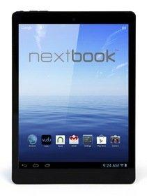 E FUN 8-Inch Quad-Core Nextbook Android Tablet Now Available