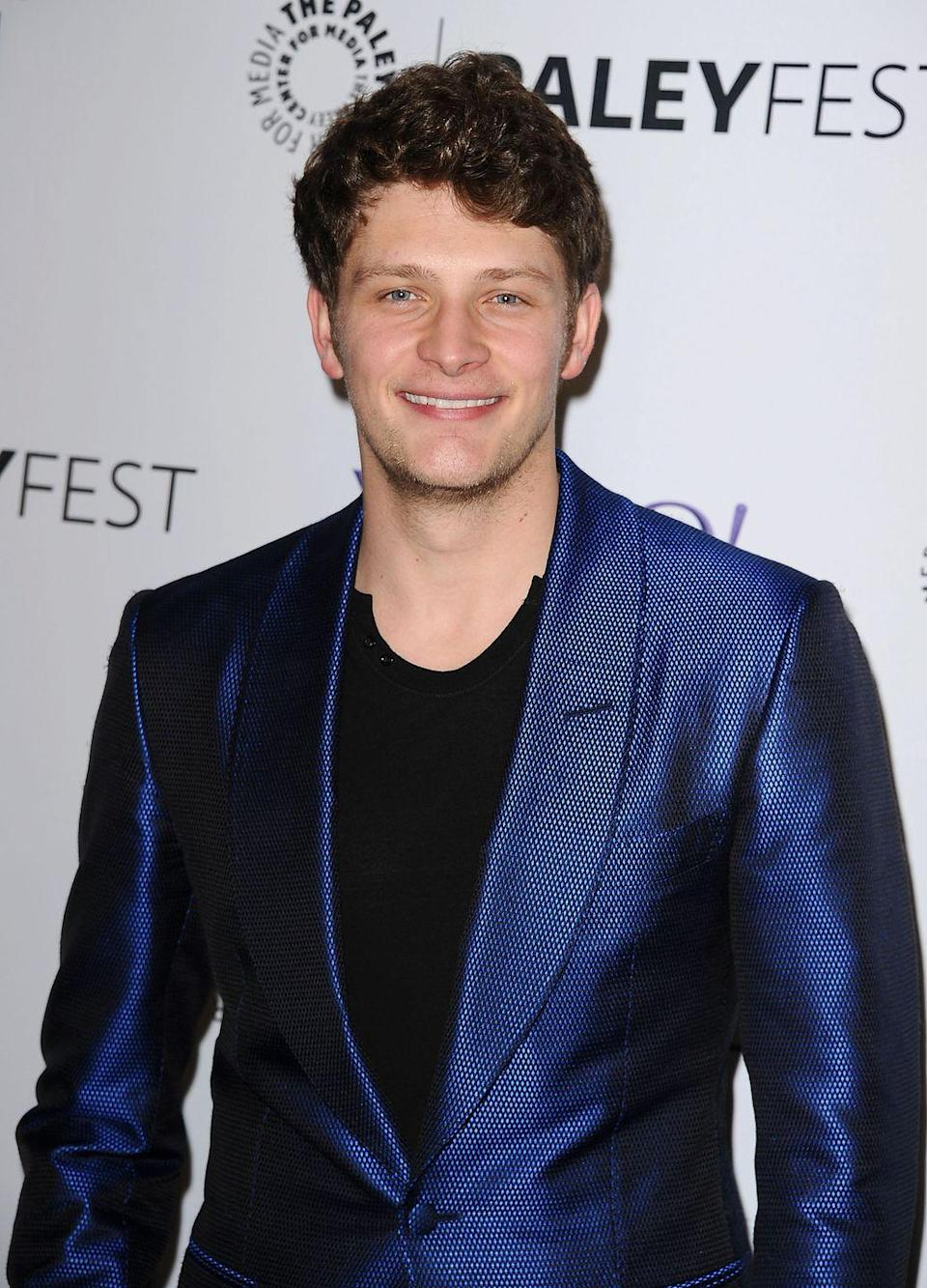 "<p>When Michael died suddenly in season 2 of <em>Jane the Virgin, </em>fans were up in arms and rumors that Brett Dier was motivated to move on to other projects began popping up. Little did they know, Dier would make a comeback in the final season. The<a href=""https://www.goodhousekeeping.com/life/entertainment/g32160800/shocking-character-exits-on-tv/?&slide=18"" rel=""nofollow noopener"" target=""_blank"" data-ylk=""slk:producer's thought of the idea in season 1"" class=""link rapid-noclick-resp""> producer's thought of the idea in season 1</a> and Dier was instantly on board. </p>"