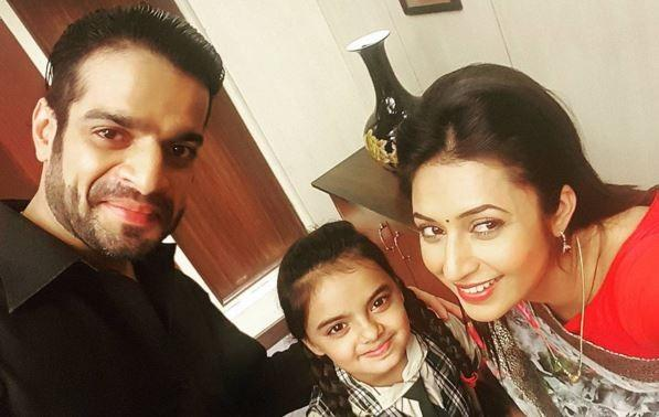 Yeh Hai Mohabbatein: New man to enter in Ishita's life?