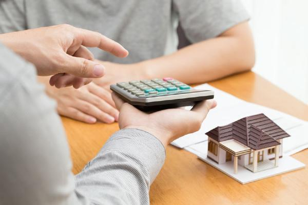 Who Bears The Bill For Property Agent Fees_ The Buyer Or Seller - 6