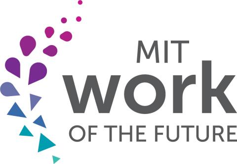 MIT Task Force on the Work of the Future Launches Research Brief Series