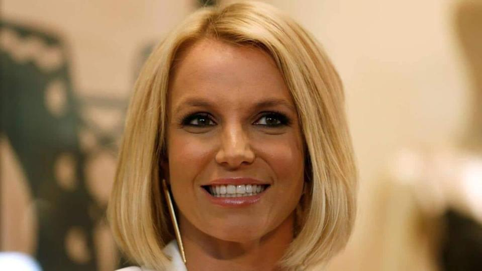 Will Britney Spears be finally free from conservatorship now?