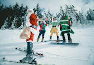 """<p>Hit the slopes with Santa and his friends with this fun backdrop.</p> <p><a href=""""http://media1.popsugar-assets.com/files/2020/12/21/845/n/1922507/746bcce59fdb4b0f_jakob-owens-eDnJQL21amc-unsplash/i/Download-Zoom-background-image-here.jpg"""" class=""""link rapid-noclick-resp"""" rel=""""nofollow noopener"""" target=""""_blank"""" data-ylk=""""slk:Download Zoom background image here."""">Download Zoom background image here.</a> </p>"""