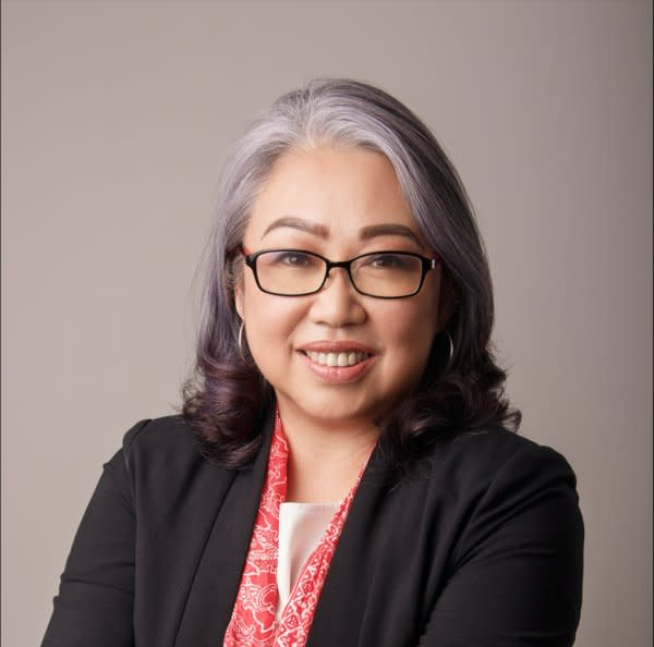CALM President, Hanaa Wong Abdullah, says the event - themed 'Young Millenials Leading in Malaysia' - will provide young aspiring business, community and government leaders from across the country an insight into what it takes to become successful.