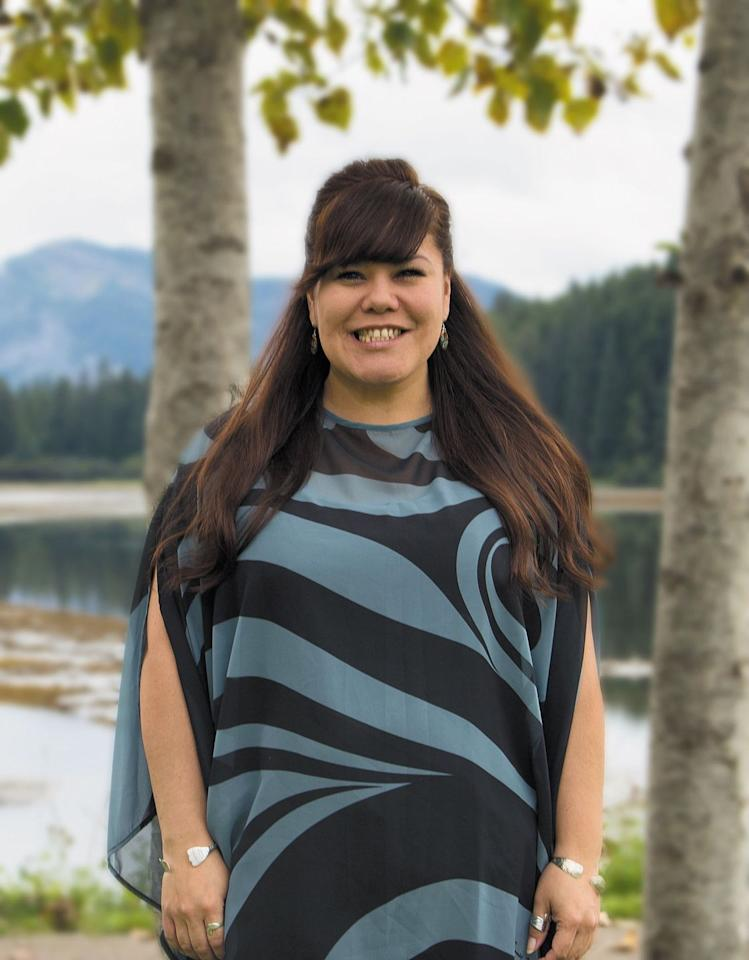 <p>Learn about the language, art and overall cultural preservation of the Tlingit people as Amelia Wilson, Executive Director for the Huna Heritage Foundation, discusses the value and need to keep the unique beauty of Huna heritage alive.</p>