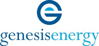 Genesis Energy, L.P. to Present at the 2020 Citi One-on-One Midstream / Energy Infrastructure Virtual Conference