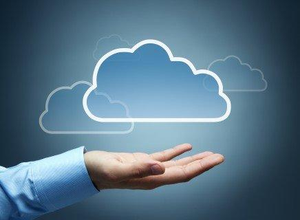 7 in 10 businesses unprepared for cloud service outage: survey
