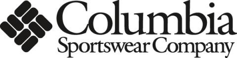 Columbia Sportswear Company to Announce Second Quarter 2020 Financial Results on Thursday, July 30, 2020
