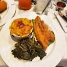 """<p>If you're in the New Brunswick area and are in need of some good old fashioned soul food, Delta's should be your first stop. Though <a href=""""https://www.yelp.com/biz/deltas-new-brunswick-3?osq=Delta%27s"""" rel=""""nofollow noopener"""" target=""""_blank"""" data-ylk=""""slk:many customers love to order"""" class=""""link rapid-noclick-resp"""">many customers love to order</a> the fried chicken and the fried catfish, everything on the menu is worth a try.</p><p><a href=""""https://www.instagram.com/p/CIRDNTOlnfq/"""" rel=""""nofollow noopener"""" target=""""_blank"""" data-ylk=""""slk:See the original post on Instagram"""" class=""""link rapid-noclick-resp"""">See the original post on Instagram</a></p>"""