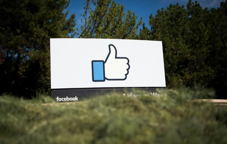 "The court said that by hitting the ""like"" button on Facebook, the man had endorsed defamatory comments"
