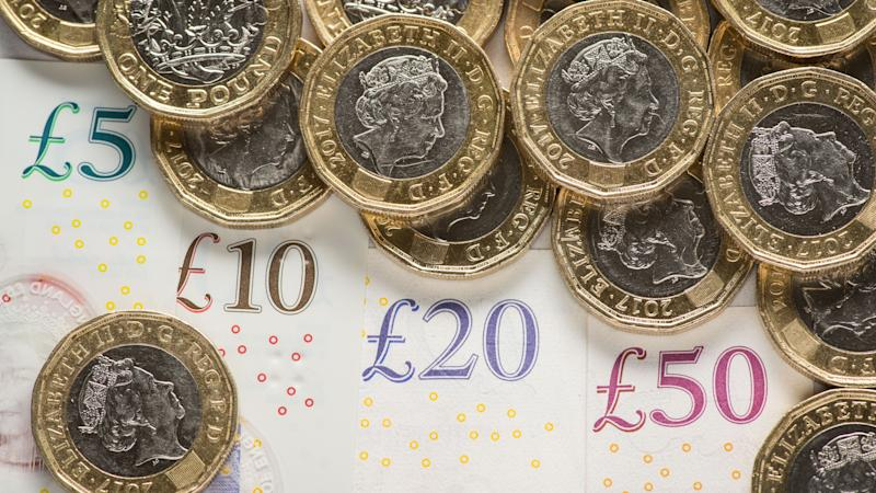Business rates avoidance costs councils £250m a year, study suggests