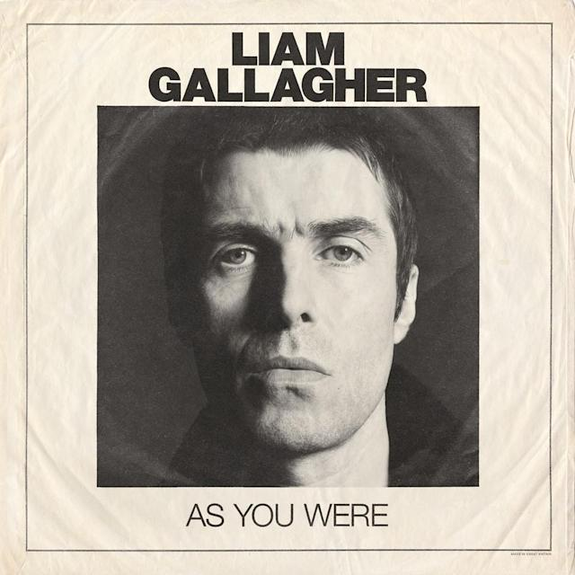 <p>He's spending much of his time in interviews talking about his desire to reform Oasis. Until then, his solo debut is likely the closest thing you'll get, at least until the next set from his estranged brother Noel drops. </p>