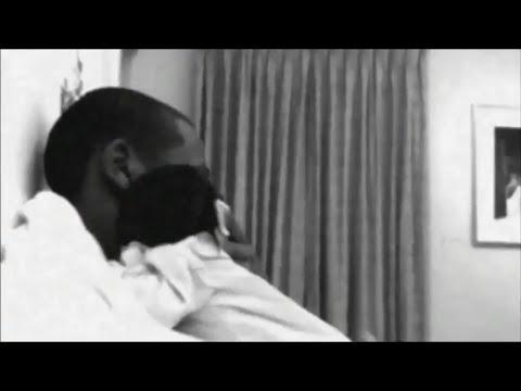 "<p>Jay Z's pensive song about the birth of his daughter is the perfect song to ponder the feelings that come with being a father. </p><p><a href=""https://www.youtube.com/watch?v=vyoNdZxy5VE"" rel=""nofollow noopener"" target=""_blank"" data-ylk=""slk:See the original post on Youtube"" class=""link rapid-noclick-resp"">See the original post on Youtube</a></p>"
