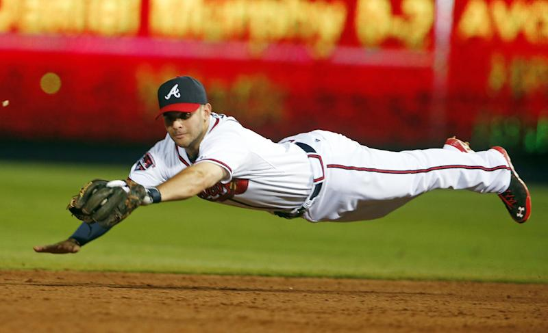 Streaking Braves finding different ways to win