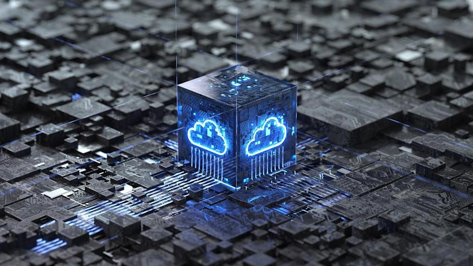 3 Cloud-Computing Stocks That Are Better Buys Than Snowflake