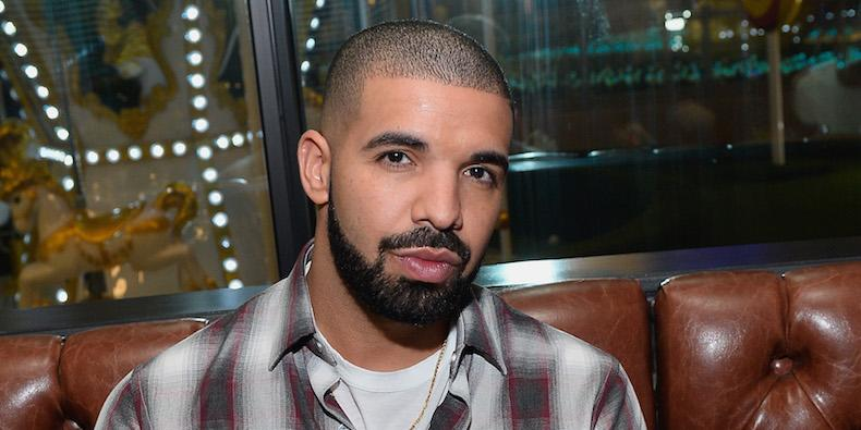 Drake Pulls Off Improbable Comeback Win In Jay Z