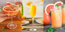 """<p>It's all well and good stocking up on beers and wine for <a href=""""https://www.delish.com/uk/cooking/recipes/g35445616/easter-dinner/"""" rel=""""nofollow noopener"""" target=""""_blank"""" data-ylk=""""slk:Easter"""" class=""""link rapid-noclick-resp"""">Easter</a>, but what about making celebrations extra special with some cocktails? We're talking <a href=""""https://www.delish.com/uk/cocktails-drinks/a30924062/mimosa-cocktail/"""" rel=""""nofollow noopener"""" target=""""_blank"""" data-ylk=""""slk:Mimosas"""" class=""""link rapid-noclick-resp"""">Mimosas</a>, <a href=""""https://www.delish.com/uk/cocktails-drinks/a33510326/red-wine-spritz/"""" rel=""""nofollow noopener"""" target=""""_blank"""" data-ylk=""""slk:Red Wine Spritz"""" class=""""link rapid-noclick-resp"""">Red Wine Spritz</a> and even <a href=""""https://www.delish.com/uk/cocktails-drinks/a29244410/brunch-punch-recipe/"""" rel=""""nofollow noopener"""" target=""""_blank"""" data-ylk=""""slk:Brunch Punch"""" class=""""link rapid-noclick-resp"""">Brunch Punch</a> (a lil creation of ours). We've got a bunch of easy-to-make cocktail recipes that pair perfectly with Easter lunch, including alcoholic and booze-free (our <a href=""""https://www.delish.com/uk/cocktails-drinks/a33333284/virgin-cranberry-basil-sangria-recipe/#"""" rel=""""nofollow noopener"""" target=""""_blank"""" data-ylk=""""slk:Virgin Cranberry Basil Sangria"""" class=""""link rapid-noclick-resp"""">Virgin Cranberry Basil Sangria</a> is e.v.e.r.y.t.h.i.n.g). So, if you're looking for ways to spice up Easter celebrations, check out some of our all time favourite Easter cocktails now. </p>"""