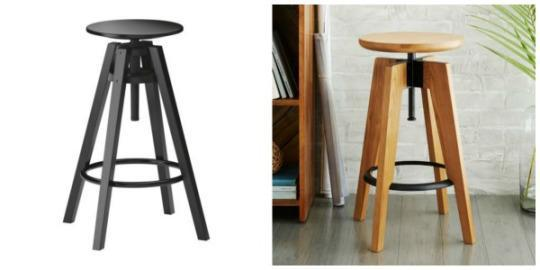 Try These 5 Alternative Furniture Options Instead