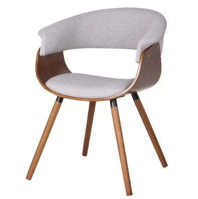 """<strong><a href=""""https://fave.co/2RsmqdK"""" target=""""_blank"""" rel=""""noopener noreferrer"""">Originally $349, get it on sale for 60% off and an additional 15% off at AllModern.</a></strong>"""