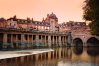 "<p>You know how the saying goes: so many places to visit in the <a href=""https://www.goodhousekeeping.com/uk/lifestyle/travel/a29483104/best-uk-holidays/"" rel=""nofollow noopener"" target=""_blank"" data-ylk=""slk:UK"" class=""link rapid-noclick-resp"">UK</a>, so little time - especially when you only have a weekend free or are saving your annual leave for the prospect of a further-flung holiday later in the year. </p><p><strong>Covid-19: Check the latest guidance for <a href=""https://www.gov.uk/government/publications/coronavirus-outbreak-faqs-what-you-can-and-cant-do/coronavirus-outbreak-faqs-what-you-can-and-cant-do#visiting-public-places-and-taking-part-in-activities"" rel=""nofollow noopener"" target=""_blank"" data-ylk=""slk:England"" class=""link rapid-noclick-resp"">England</a>, <a href=""https://www.nidirect.gov.uk/articles/coronavirus-covid-19-regulations-guidance-travel"" rel=""nofollow noopener"" target=""_blank"" data-ylk=""slk:Northern Ireland"" class=""link rapid-noclick-resp"">Northern Ireland</a>, <a href=""https://www.gov.scot/publications/coronavirus-covid-19-what-you-can-and-cannot-do/pages/getting-around/"" rel=""nofollow noopener"" target=""_blank"" data-ylk=""slk:Scotland"" class=""link rapid-noclick-resp"">Scotland</a> and <a href=""https://gov.wales/coronavirus-regulations-guidance"" rel=""nofollow noopener"" target=""_blank"" data-ylk=""slk:Wales"" class=""link rapid-noclick-resp"">Wales</a> before travelling.</strong></p><p>When <a href=""https://www.goodhousekeeping.com/uk/lifestyle/travel/g34842793/staycation-uk/"" rel=""nofollow noopener"" target=""_blank"" data-ylk=""slk:Britain"" class=""link rapid-noclick-resp"">Britain</a> opens up again, we'll be more than ready to take the best city breaks in the UK, from Bath to Edinburgh.</p><p>So, for a quick trip after lockdown, we've rounded up the best UK city breaks for your list, whether you're after some culture, want to put food at the forefront or are just after quaint streets to meander around and picture-perfect architecture. </p><p>From the enchanting canals of <a href=""https://go.redirectingat.com?id=127X1599956&url=https%3A%2F%2Fwww.booking.com%2Fcity%2Fgb%2Fcambridge.en-gb.html%3Faid%3D1922306%26label%3Dcity-breaks-uk-intro&sref=https%3A%2F%2Fwww.goodhousekeeping.com%2Fuk%2Flifestyle%2Ftravel%2Fg35091603%2Fcity-breaks-uk%2F"" rel=""nofollow noopener"" target=""_blank"" data-ylk=""slk:Cambridge"" class=""link rapid-noclick-resp"">Cambridge</a> to the hilly capital of <a href=""https://go.redirectingat.com?id=127X1599956&url=https%3A%2F%2Fwww.booking.com%2Fcity%2Fgb%2Fedinburgh.en-gb.html%3Faid%3D1922306%26label%3Dcity-breaks-uk-intro&sref=https%3A%2F%2Fwww.goodhousekeeping.com%2Fuk%2Flifestyle%2Ftravel%2Fg35091603%2Fcity-breaks-uk%2F"" rel=""nofollow noopener"" target=""_blank"" data-ylk=""slk:Scotland"" class=""link rapid-noclick-resp"">Scotland</a>, with its medieval Old Town and elegant Georgian New Town boasting gardens and neoclassical buildings.</p><p>Whether you're travelling solo, as a couple, treating the family to a trip or catching up with old friends in a new place, you'll want to check out our wonderful selection.</p><p>The countryside can wait for now, these are the city breaks in the UK that are top of our list. </p>"