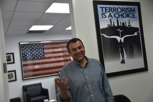 "Soufan, 46, is delighted that new TV show ""The Looming Tower"" educates a new generation about 9/11, challenges Muslim stereotypes and sends a message to young people, particularly from immigrant backgrounds who may feel alienated"