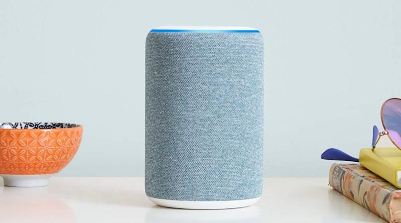 Is the all-new Amazon Echo worth the money?