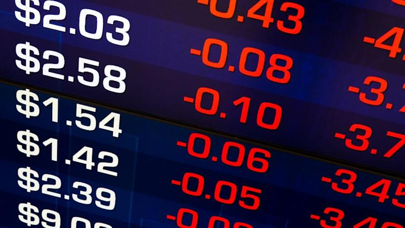 Aust stocks dive on more virus gloom