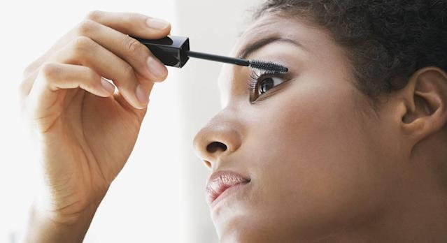 No7 launches a new Ultra Mascara to create fuller lashes (Getty Images)