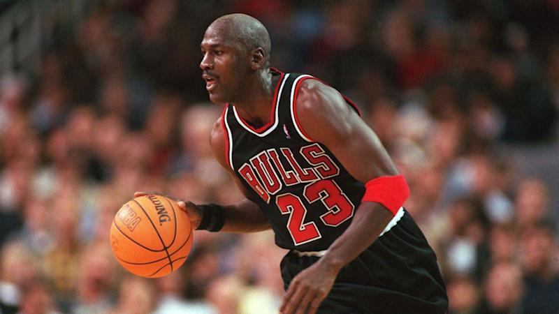 The Last Dance: Michael Jordan branded a liar and 'snitch' by Horace Grant
