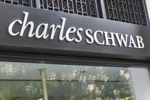 ETFs to Lower Your Taxes: Schwab U.S. Dividend Equity ETF (SCHD)