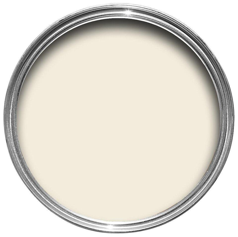 "<p>""My favorite neutral paint color is Farrow and Ball Pointing No 2003. It is the perfect warm white."" — Clary Bosbyshell,<a href=""https://clarybosbyshelldesign.com/"" rel=""nofollow noopener"" target=""_blank"" data-ylk=""slk:Clary Bosbyshell Design"" class=""link rapid-noclick-resp""> Clary Bosbyshell Design</a></p><p><a class=""link rapid-noclick-resp"" href=""https://go.redirectingat.com?id=74968X1596630&url=https%3A%2F%2Fwww.farrow-ball.com%2Fen-us%2Fpaint-colours%2Fpointing&sref=https%3A%2F%2Fwww.veranda.com%2Fhome-decorators%2Fadvice-from-designers%2Fg34714319%2Fneutral-paint-colors%2F"" rel=""nofollow noopener"" target=""_blank"" data-ylk=""slk:Get the Look"">Get the Look</a></p>"