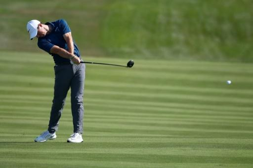 <p>McIlroy selling $12.9 million Florida house</p>