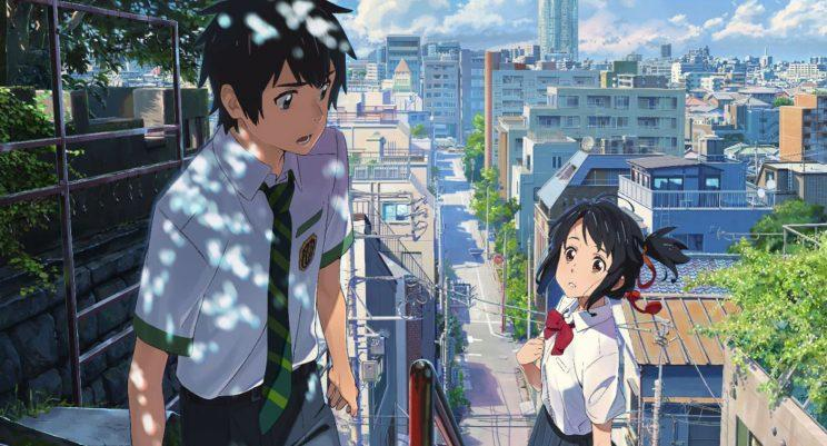 Your Name (Photo: Purple Plan)