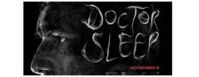 'The Shining' sequel 'Doctor Sleep' gets November release in India